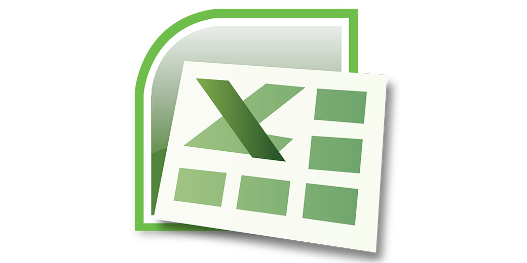 Why SSIS always gets Excel data types wrong, and how to fix