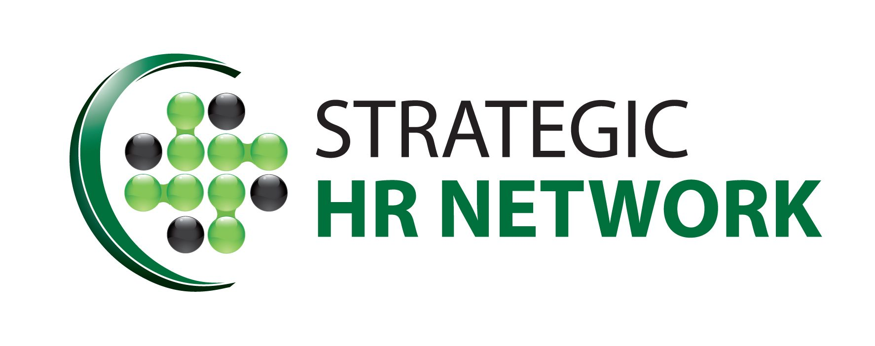 Strategic HR Network