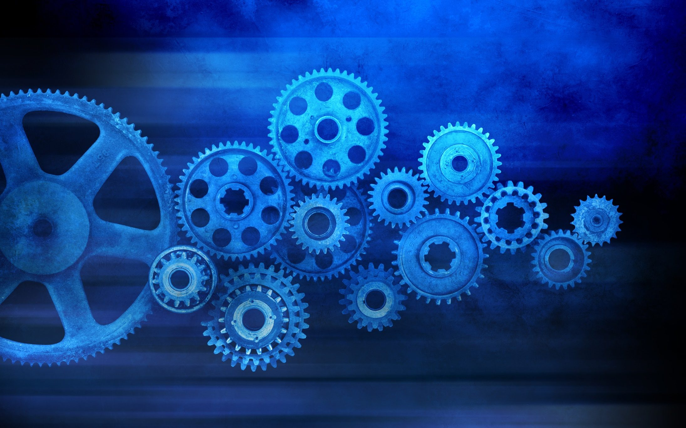 Continuous integration in data warehouse development