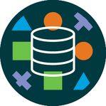 Data management will require a portfolio of technology platforms