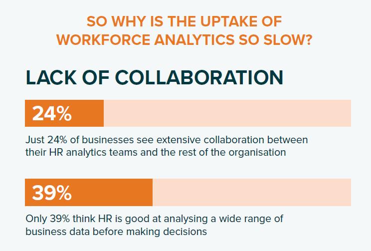 infographic_workforce_analytics