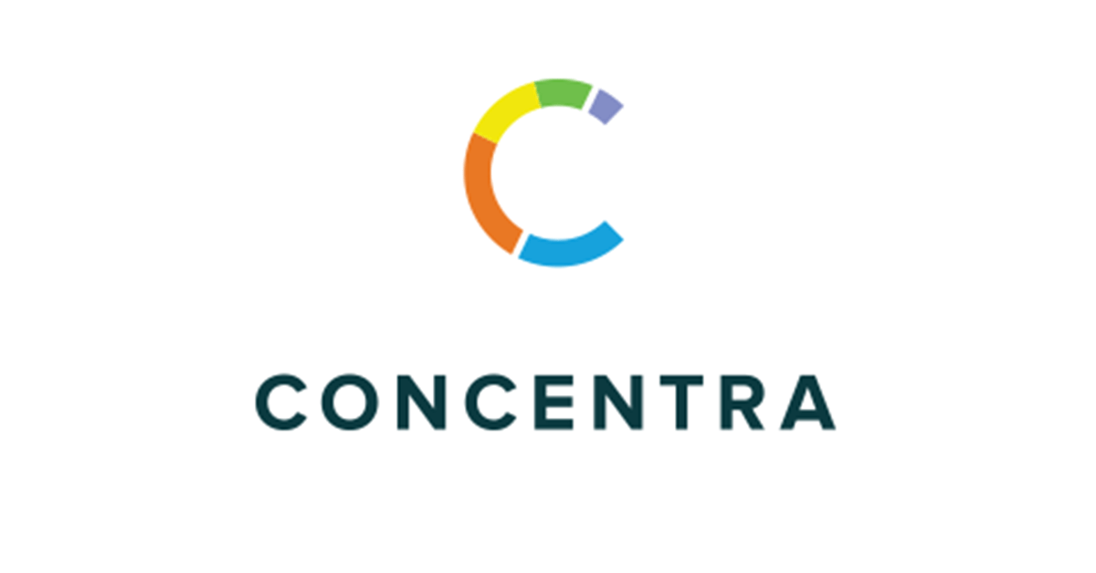 Our grad scheme | Concentra Analytics