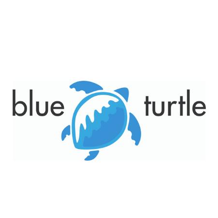 Symbol, Logo, Trademark
