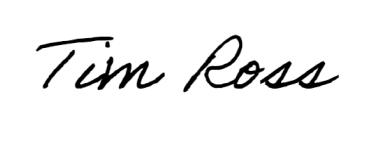 Text, Handwriting, Signature
