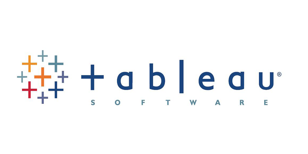 9 tips to use Tableau like a PRO! | Concentra Analytics