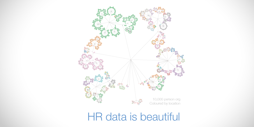 HR-data-is-beautiful-blue