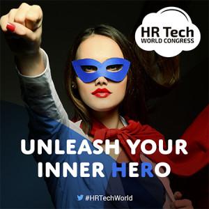 HRN_Marketing_Superhero_woman_blog_450x450