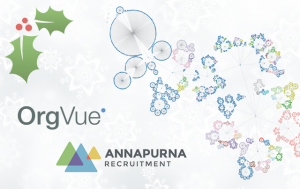 OrgVue - Annapurna and OrgVue