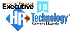 hrt_18th_annual_logo